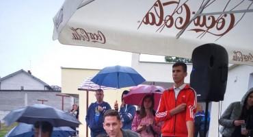Trebinjski Leotar pobjednik prvog Stolac Cupa 2019.