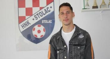 Nikola Katić čeka poziv izbornika Daliića i neće igrati za reprezentaciju BiH!