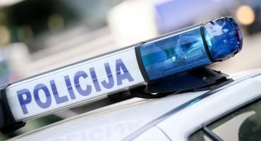Poznata imena uhićenih u Banja Luci
