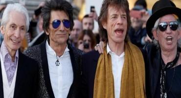 Bivši član 'The Rolling Stonesa' progovorio o braku s tinejdžericom