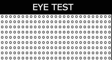 99% ljudi ne može riješiti ovu zagonetku, možete li vi?