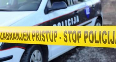 Mostar: Iz kladionice ukrao 750KM