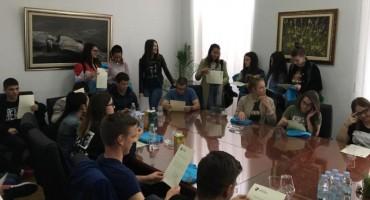 Volonteri, snaga festivala FutureA u Čapljini