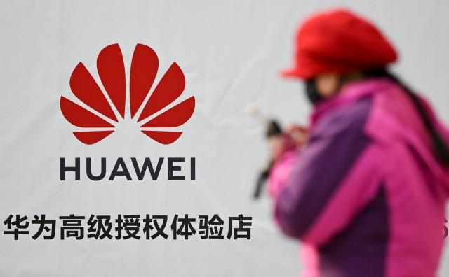 'Huawei' demantirao smanjenje proizvodnje pametnih telefona