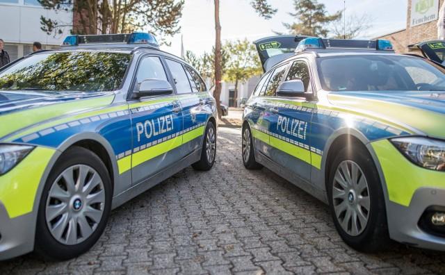 Stravična nesreća u Njemačkoj: Muškarac iz BiH vozilom udario u drvo, na mjestu ostao mrtav