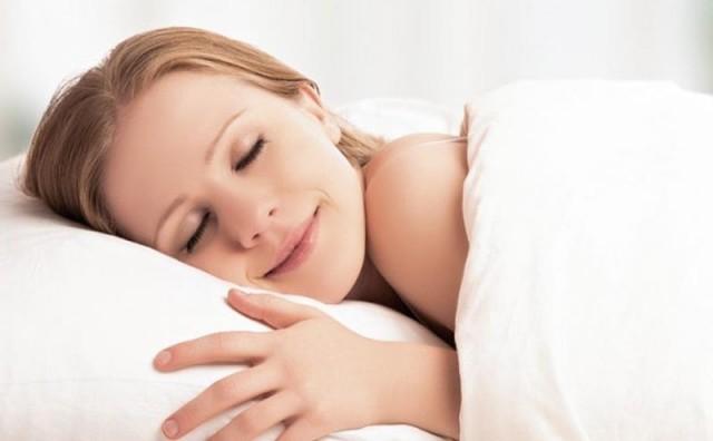 Treba li nam osam sati sna