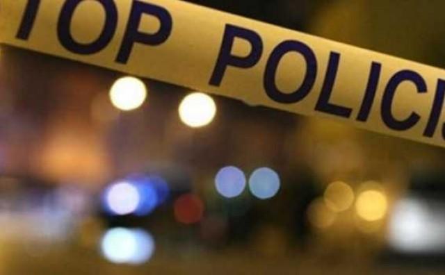 U Mostaru nakon eksplozije napadnuta novinarka i fotoreporteri