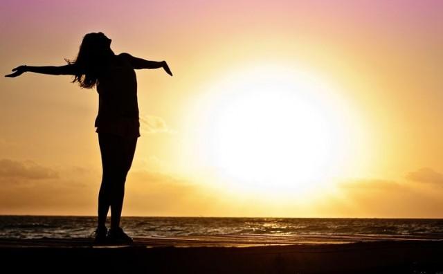Vrijeme je da poradite na odnosu s najvažnijom osobom u vašem životu - samom sobom!