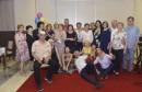 45.obljetnica mature Elektrotehničke škole u Mostaru