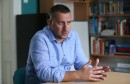 BiH: Više od 180 ovisnika o drogama se obratilo liniji za pomoć