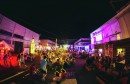Prva noć najjačeg izdanja Mostar Summer Festa