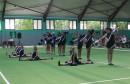 Dominacija Hrvatskog cheerleading kluba Široki u BIH cheerleadingu se nastavlja