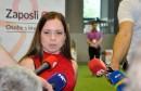 Mostar: Održan Prvi sajam zapošljavanja osoba s invaliditetom