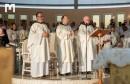 Međugorje: U molitvenom ozračju proslavljena 38. godišnjica Gospinih ukazanja