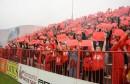 FK Velež - FK Igman 4:2