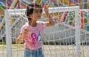 U Mostaru obilježen 'Svjetski dan izbjeglica'
