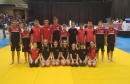Judo klub Hercegovac pobjednik turnira u Banja Luci u dva uzrasta