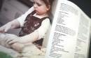 Mostar: Predstavljena brošura sa zdravim receptima za vrtićku djecu
