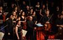 Mostar:  Održan koncert Zvukovi prijateljstva 2019
