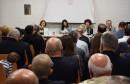 28 plodonosnih godina ogranka Matice hrvatske u Čitluku