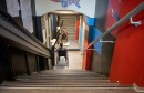 Mostar: Mama Nives ruši barijere