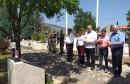 Svečano obilježena 27.obljetnica oslobođenja Bune u sklopu manifestacije Lipanjske zore
