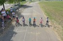 Mostar: U Rodoču održana tradicionalna dječja biciklistička utrka