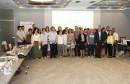 Mostar: Sveučilište domaćin projekta MD.net