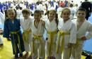 judo neretva u splitu