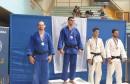 judo neretva