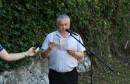 Lipanjske zore hrvatske Hercegovine
