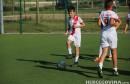 Zrinjski - Limaci 3-2