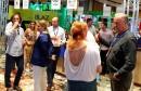 Hercegovački vinari oduševili na sajmu u Sarajevu