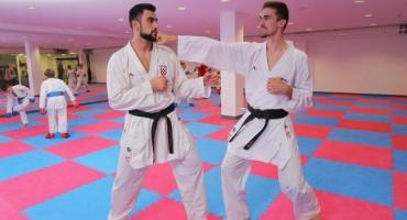 Braća Kvesić u finalima Europskih igara