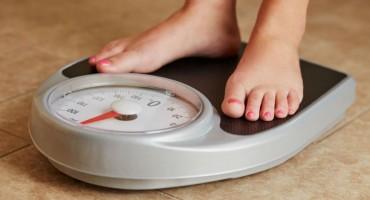 Potvrdili stručnjaci: Koje je najgore vrijeme za ručak ako želite smršavjeti?