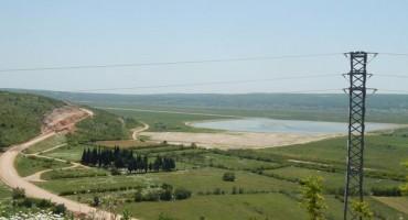 Kraj ponornice se rađa cesta koja će rasteretiti Mostar
