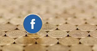 Facebook planira uvođenje vlastite kriptovalute