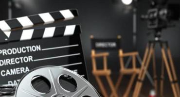 Želite glumiti u filmu, evo prilike: Mostarci pozvani na casting, dnevnice za statiste 50 KM
