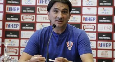 Udarac za Hrvatsku: Zlatko Dalić ostao bez još jednog igrača