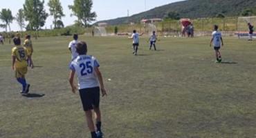 Omladinska liga jug: Kadeti Gruda bolji od Posušja