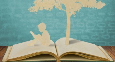 ZAVRŠEN TROPLETOV LITERARNI NATJEČAJ – odabrani najbolji radovi