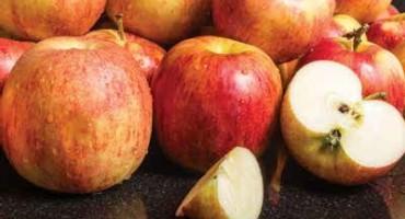 S bh. tržišta se povlači jabuka