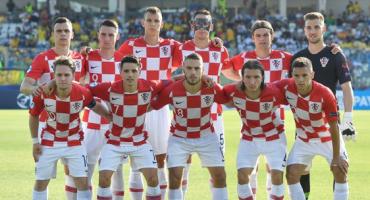 EP U-21: Hrvatska otvorila prvenstvo teškim porazom