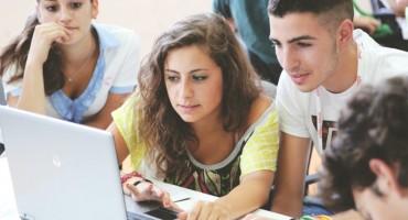 Raspisan natječaj za financiranje studentskih projekata