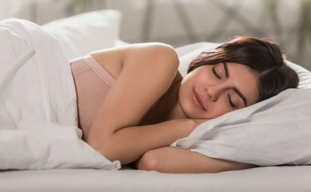 Položaj u kojem spavate otkriva puno o vama i o kvaliteti sna