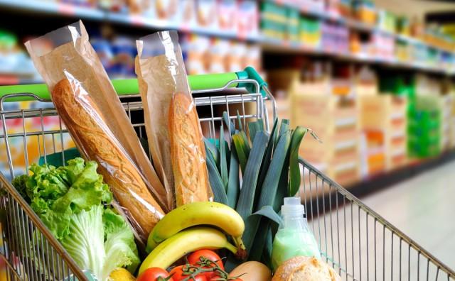 Cijene hrane i pića u BiH iznosile 76 posto od prosječne razine cijena EU-a