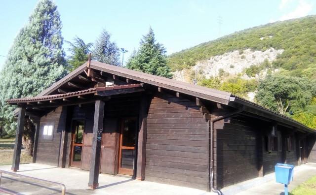 Mostar: Još jedna školska godina u baraci