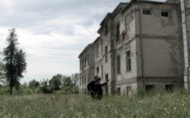 Dokumentarac o herojstvu hrvatskih branitelja u program Pulskog filmskog festivala