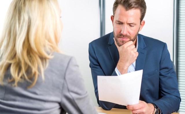 Poslodavci u BiH ne trebaju se plašiti radnika bez iskustva