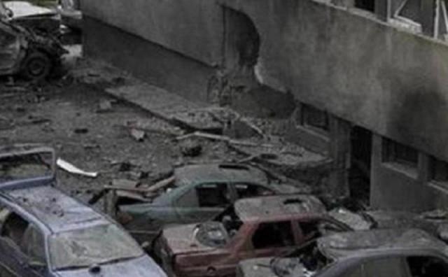 Obilježavanje devete godišnjice terorističkog napada u Bugojnu